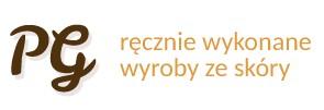 Sklep Internetowy ZeSkory.sklep.pl